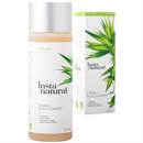 instanatural-vitamin-c-brightening-facial-cleansers9-png