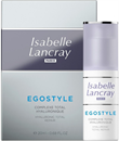 isabelle-lancray-egostyle-hyaluronic-total-repair---hyaluronsavas-anti-age-szerum-20-mls9-png