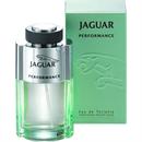 Jaguar Performance EDT