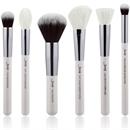 jessup-6pcs-face-brush-set1s9-png