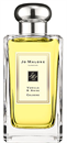 jo-malone-vanilla-anise-cologne-png