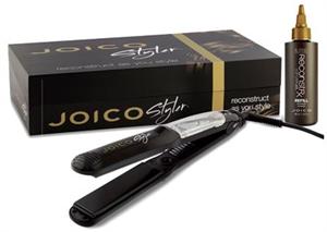 Joico Styler Instant Hajújraépítő Hajvasaló