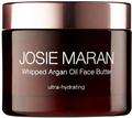 Josie Maran Cosmetics Whipped Argan Oil Face Butter