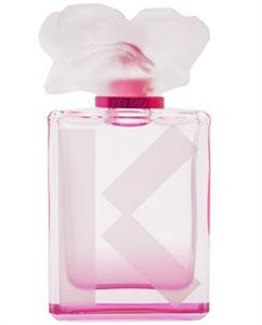 Kenzo Couleur Rose-Pink EDP