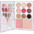 Kylie Cosmetics The Birthday Collection I Want It All Palette