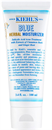 kiehl-s-blue-herbal-moisturizers9-png