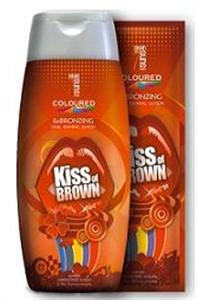 7Suns Kiss Of Brown
