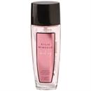 kylie-minogue-darling-deodorant-natural-sprays-jpg