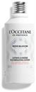 l-occitane-reine-blanche-ragyogast-fokozo-arcapolos9-png