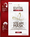 L'Oreal Paris Elvital Total Repair 5 Steam Mask
