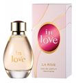 La Rive In Love EDP