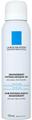 La Roche-Posay 24 Órás Fiziológiás Dezodor Spray
