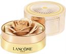 lancome-la-rose-a-poudrer---highlighters9-png