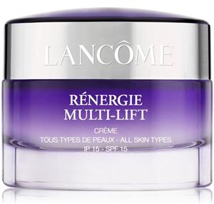 Lancôme Rénergie Multi-Lift Crème