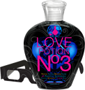 love-potion-no-3-png