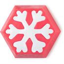 lush-snow-fairy-szappans-jpg