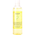 Magister Products Menta-Lime Sampon