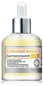 Manyo Ultramoist Radiance Oil