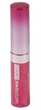 Maybelline Watershine Carat Gloss Szájfény