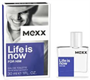 mexx-life-is-now-for-him-edt-30-mls9-png