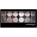 misslyn-szemhejpuder-paletta---naturals-jpg