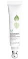 The Body Shop Moisture White Shiso 2in1