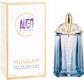 Thierry Mugler Alien Mirage EDT