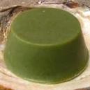 nadler-bioalgas-iszapos-kecsketejes-samponszappan-makadamia-olajjal-png