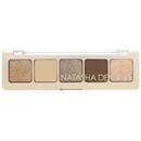 natasha-denona-mini-glam-palette1s-jpg