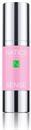 Natics Sense Soft Bőrsimító Fluid