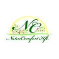 NaturComfort Kft. (dupli)