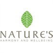 Nature's Harmony and Wellbeing