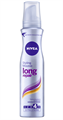 Nivea Long Repair Hajhab