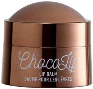 NYX Sweet Château Chocolip Lip Balm