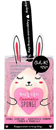 oh-k-cosmetic-sponges9-png