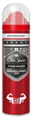old-spice-strong-swagger-deo-sprays9-png