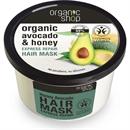 organic-shop-honey-avocado-express-repair-hajmaszks-jpg