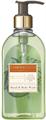 Oriflame Essense&Co. Kéztisztító és Tusfürdő Zöld Mandarinnal és Narancsvirággal