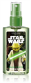Oriflame Star Wars EDT
