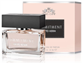 Otto Kern Commitment Woman EDP