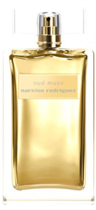 Narciso Rodriguez Oud Musc EDP