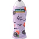 palmolive-gourmet-berry-delight-kremtusfurdos-jpg