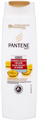 Pantene Color Protect & Shine Sampon