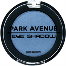 park-avenue-mono-szemhejpuder1s-jpg