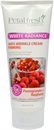 petal-fresh-botanicals---white-radiance-firming-anti-wrinkle-cream-pomegranate-raspberrys9-png