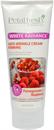 petal-fresh-botanicals---white-radiance-firming-anti-wrinkle-cream-pomegranate-raspberrys9-png