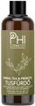Phi Herbal Tea & Prebiotic Illatmentes Tusfürdő