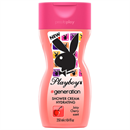Playboy # Generation Tusfürdő