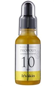 It's Skin Power 10 Formula Propolis Effector