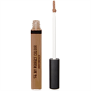 primark-my-perfect-colour-liquid-concealer-korrektors9-png